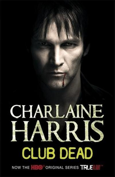 club-dead-a-true-blood-novel, 4.72 EUR @ rheinberg