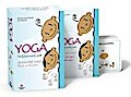 Yoga für Klein und Groß: Der kleine Yogi (für ...