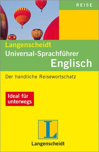 langenscheidt-universal-sprachfuhrer-englisch-der-handliche-reisewortschatz
