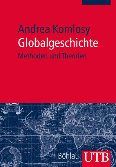 Globalgeschichte