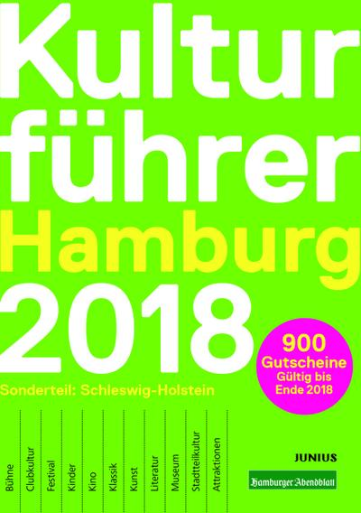 kulturfuhrer-hamburg-2018