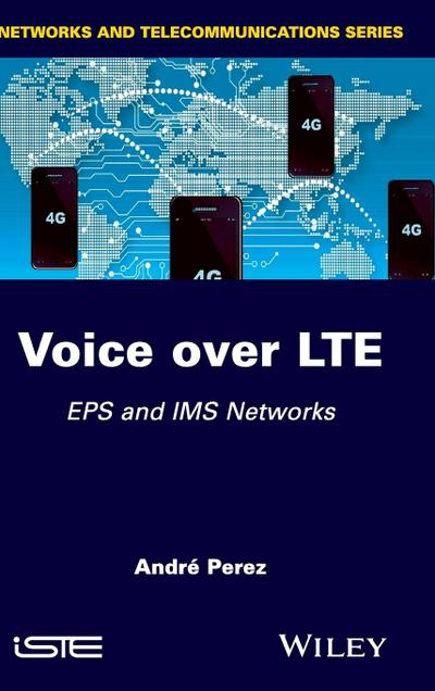 voice-over-lte-eps-and-ims-networks-iste-