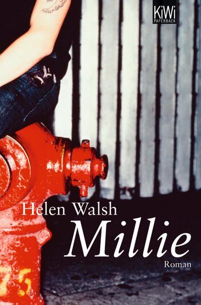 millie-roman-kiwi-
