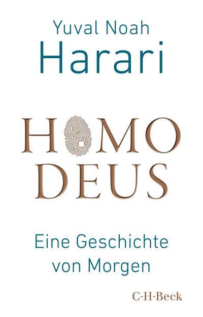 homo-deus-eine-geschichte-von-morgen