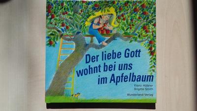 der-liebe-gott-wohnt-bei-uns-im-apfelbaum