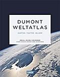 DuMont Weltatlas; Karten - Fakten - Bilder; D ...