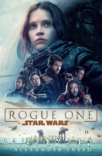 rogue-one-a-star-wars-story