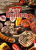Party Grillen