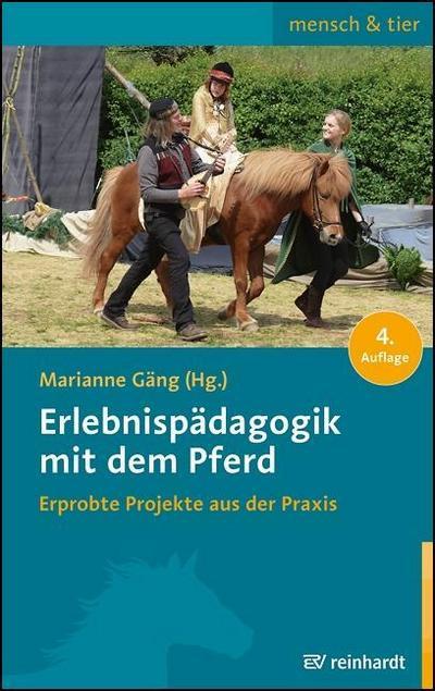 erlebnispadagogik-mit-dem-pferd-erprobte-projekte-aus-der-praxis