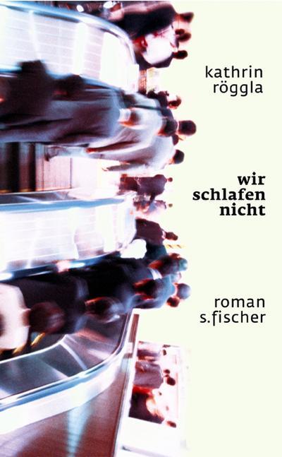 wir-schlafen-nicht-roman