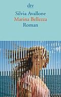 Marina Bellezza: Roman