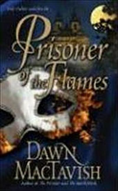 prisoner-of-the-flames-leisure-historical-romance-