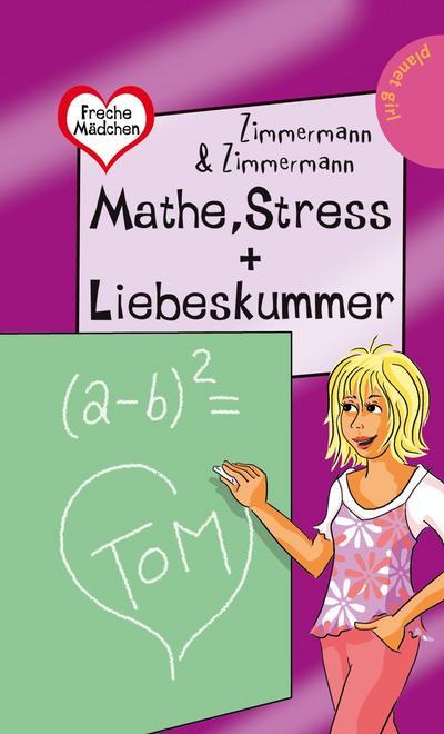 mathe-stress-liebeskummer