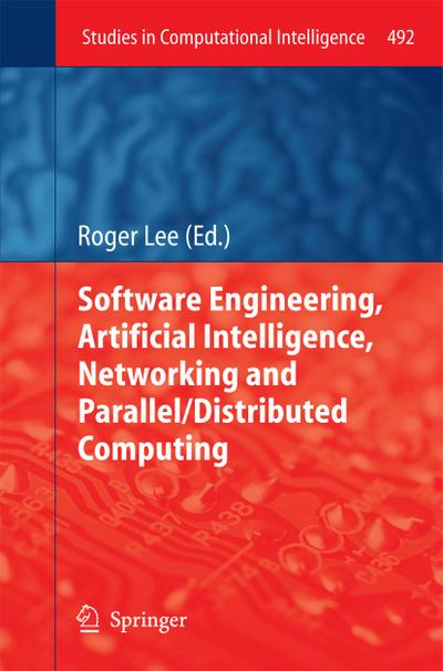 software-engineering-artificial-intelligence-networking-and-parallel-distributed-computing-studie