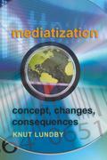 Mediatization