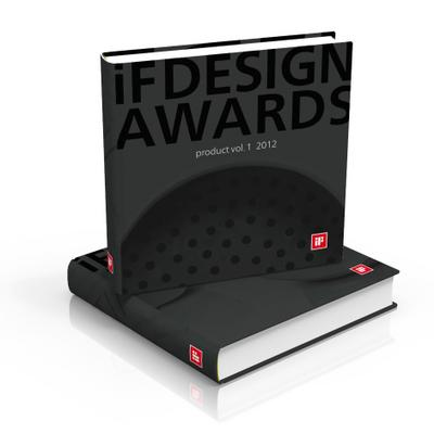 if-product-design-awards-product-material-yearbook-2012-if-design-awards-