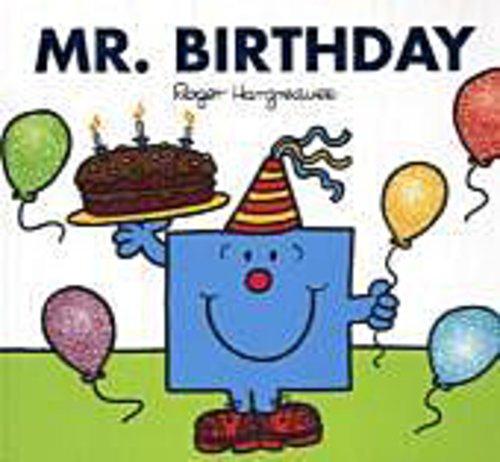 Mr-Birthday-Roger-Hargreaves
