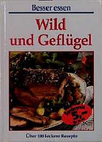 wild-und-geflugel-uber-100-leckere-rezepte