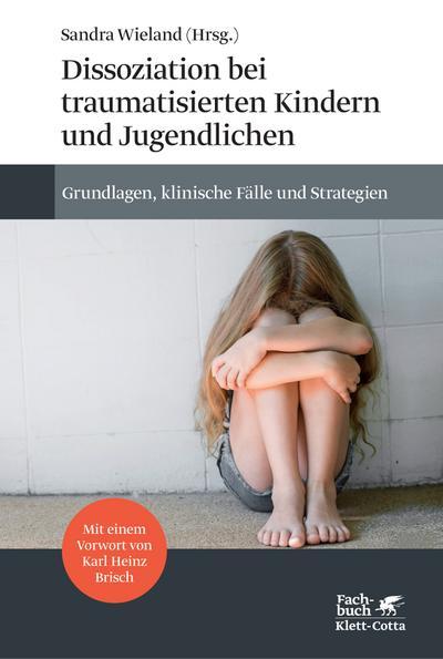dissoziation-bei-traumatisierten-kindern-und-jugendlichen-grundlagen-klinische-falle-und-strategie, 38.43 EUR @ rheinberg