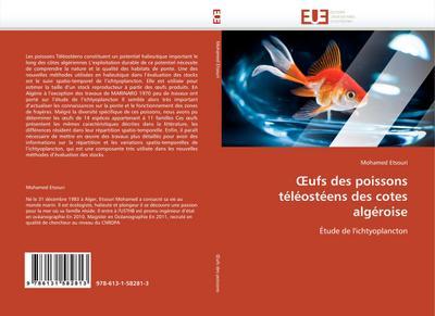 oeufs-des-poissons-teleosteens-des-cotes-algeroise-etude-de-l-ichtyoplancton