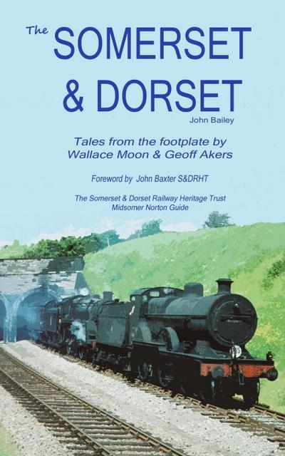 the-somerset-dorset-railway
