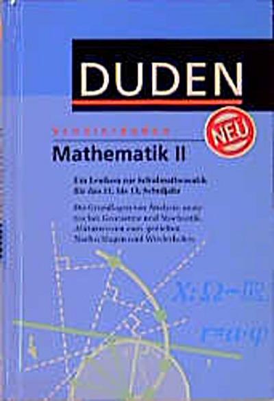 -duden-schulerduden-mathematik-2