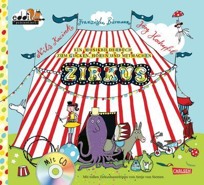 zirkus-ein-musikbilderbuch-zum-gucken-horen-und-mitmachen