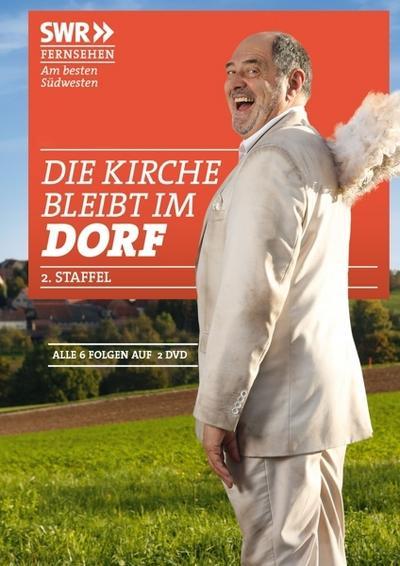 die-kirche-bleibt-im-dorf-staffel-2-2-dvds-