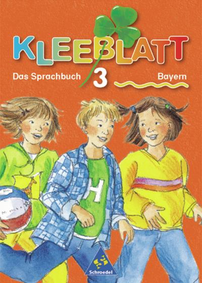 kleeblatt-das-sprachbuch-ausgabe-2001-bayern-schulerband-3
