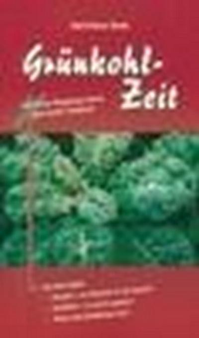 grunkohl-zeit