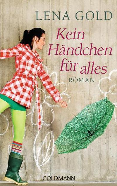 kein-handchen-fur-alles-roman