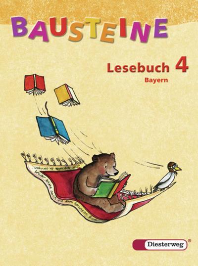 bausteine-lesebuch-ausgabe-2006-fur-bayern-lesebuch-4