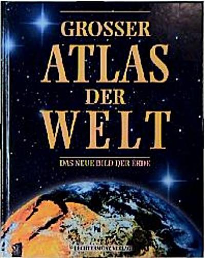grosser-atlas-der-welt-das-neue-bild-der-erde