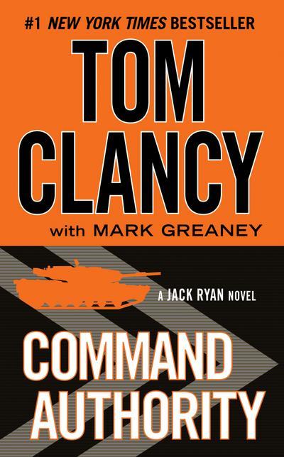 command-authority-a-jack-ryan-novel-band-14-