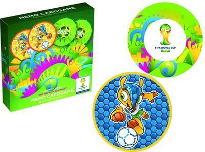 cartamundi-22500357-fifa-world-cup-brazil-memo