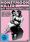 Honeymoon Killer - Die Hochzeitskiller