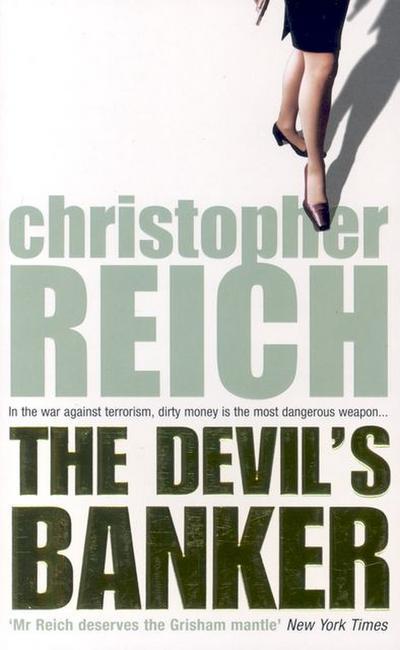 the-devil-s-banker