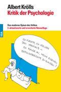 Kritik der Psychologie: Das moderne Opium des ...
