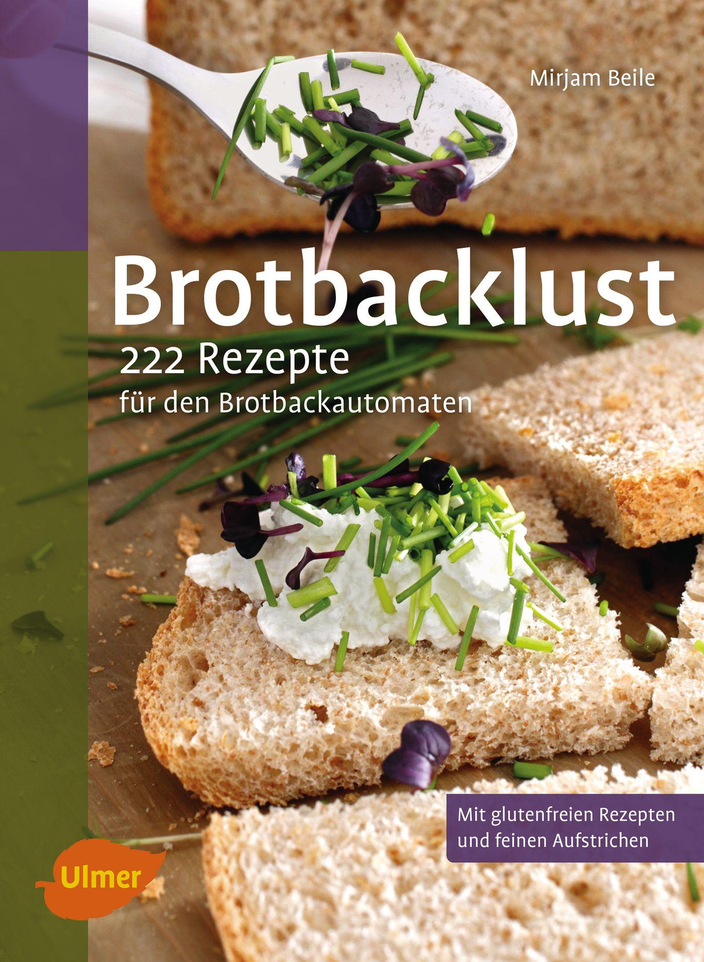 Brotbacklust-Mirjam-Beile