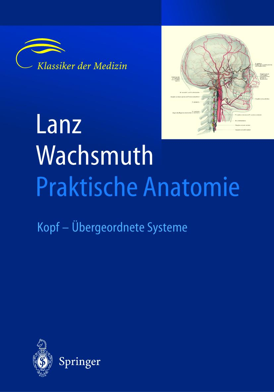 NEU-Praktische-Anatomie-1-A-Kopf-Johannes-Lang-405689