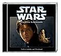 Star Wars Das letzte Kommando Teil 4: Gefahr  ...
