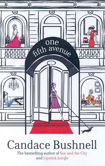 one-fifth-avenue