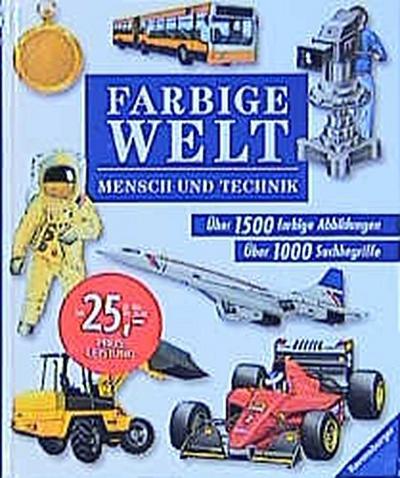 farbige-welt-bd-1-mensch-und-technik