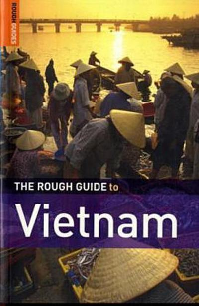 the-rough-guide-to-vietnam-5-rough-guide-travel-guides-