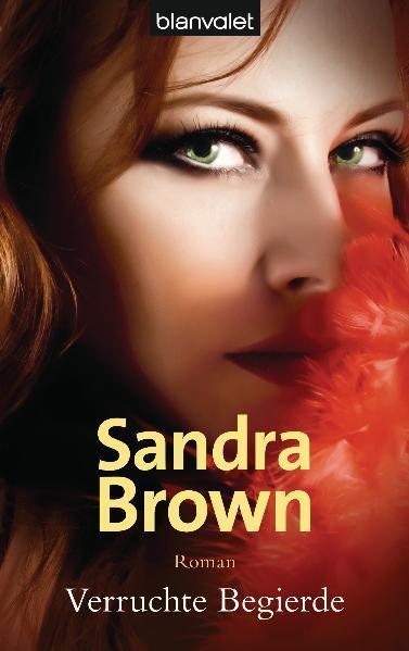 Verruchte-Begierde-Sandra-Brown