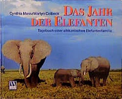 das-jahr-der-elefanten