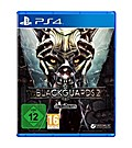 Blackguards 2 (PlayStation PS4)
