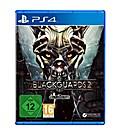 Blackguards 2 (PlayStation PS4)