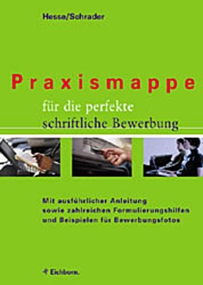 praxismappe-fur-die-perfekte-schriftliche-bewerbung