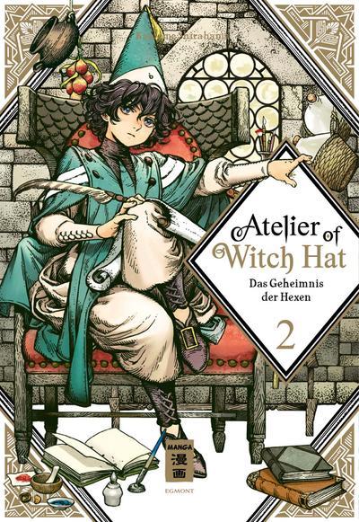 atelier-of-witch-hat-02-das-geheimnis-der-hexen
